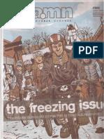 Pugsley Vita.mn Winter Cover Story