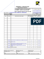 B043312002BMD29001-1( RPM KOD)