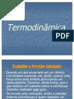 4-Termodinâmica