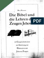 Jehova - Seite 1