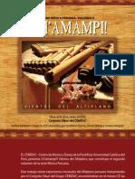 chamanpi