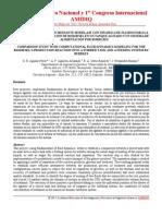 Resumen(AMIDIQ XXXII) - Gilberto Enrique Aguilar Pérez
