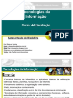 apresentao2010-100208123712-phpapp02