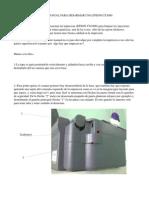 Manual DesarmeCX3900[1]