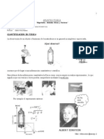 1º Apuntes Fisca Mecanica IMAVE