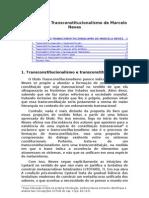 transconstitucionalismo+e+transconstituição+3