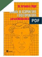 AcupunturaDigipuntura Cuba