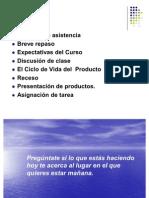 Ciclo_de_vida_del_producto