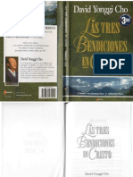 David ebook cho yonggi la cuarta libro dimension