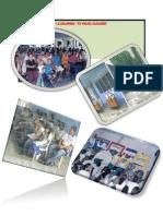 INSTITUCIÒN EDUCATIVA COLOMBIA