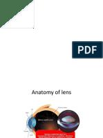 lens veh