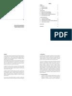 Articulo de Gestion Calidad y ISO10006