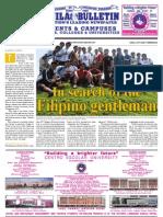 Kapuluan in Manila Bulletin