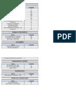 Analisis de Riesgo de Los Activos de La Empresa ABC1v2 Ultimo(2)