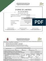 INFORME_DE_DOCENTES