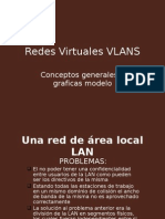 Redes_Virtuales_VLANS