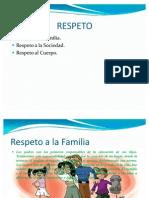 respeto-