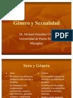 G_nero_y_Sexualidad