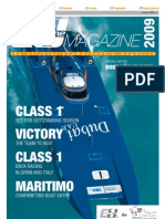 magazine1_09