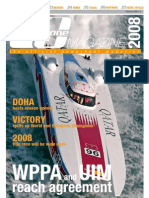 magazine2_08
