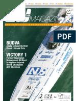 magazine3_08