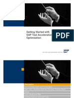 Sap Tao Customer Facing Deck