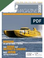 magazine4_08
