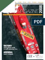 magazine5_08