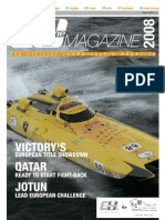 magazine6_08