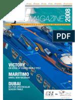 magazine8_08