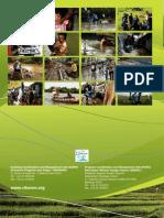 CITARUM-Booklet Pengelolaan Sumber Daya Air Di Wilayah Sungai Citarum (Bahasa)