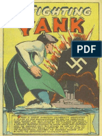 (1942) Fighting Yank Story