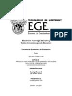 Proyecto Final Rediseño Curricular_29_Junio
