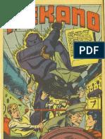 (1944) Wonder Comics (Mekano)