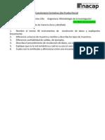 Cuestionario2_MetodInvest2011