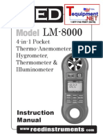 LM-8000_manual