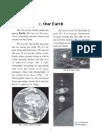 TNPSC - Science Text BOOK 6th Standard