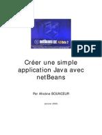 Net Beans