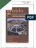 Guida Bicocca_Tuttomilano_30_06_2011