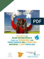 PlanEstratgicoparalaspersonasconTEAysusFamilias