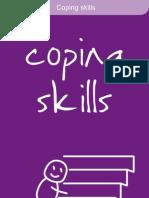 HP8881 Coping Skills