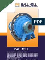 ball_mill