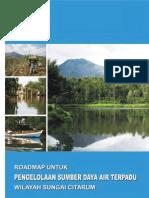 CITARUM Roadmap Framework (Bahasa)