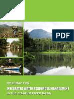 CITARUM Roadmap Framework Engglish