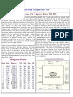Btr [PDF Library]