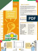 (Brico)_Tridome_-_11_Bâtir_une_cloison_en_béton_cellulaire