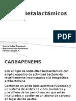 Otros_Betalactamicos