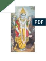 Shri Prem Bhakti Prakash by Param Shradhey Shri Jaydayal Goyandka-Sethji