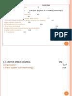 3-1 Control System Presentation