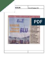30.06.2011 Ragusa Vacanze Dipinte Di Blu